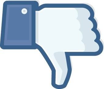 Why Social Media Marketing Doesn't Work | Marcus Hamilton's Content Curation Engine (IMC) | Scoop.it