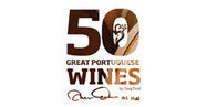 Wines of Portugal   A world of difference   News article   50 Great Portuguese Wines in the US by Doug Frost   Wired Wines of Alentejo   Scoop.it