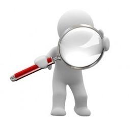 Các bước tối ưu một bài viết | Đào tạo seo | Scoop.it