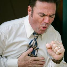 Pulmonary Fibrosis News Page 2 Scoop It