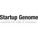 The Startup Genome Project Examines the Science of Startups   Social-Business-Marketing   Scoop.it