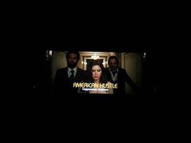 American Hustle, il Cinema nelle sale! | Finanza scandalosa | Scoop.it