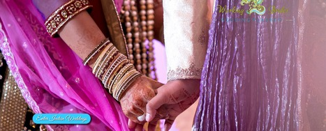 Hire a Wedding Planner for the wedding to witness your successful wedding | working brides | Scoop.it