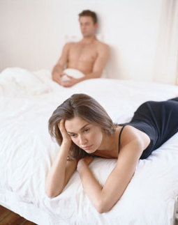 Why Sexual Partner Desire Reduced By Age | Online Plenty Singles | Scoop.it