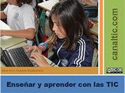 Enseñar y aprender con las TIC | Entornos Personales de Aprendizaje | Scoop.it