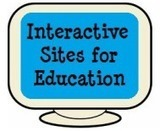 A Collection of Great Interactive Sites for Teachers ~ Educational Technology and Mobile Learning   iEduc   Scoop.it