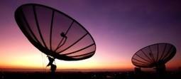 L'émergence des offres de cyber-intelligence | Veille_Curation_tendances | Scoop.it