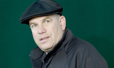 How very wrong David Simon is about the NSA's capabilities - The Guardian | Peer2Politics | Scoop.it
