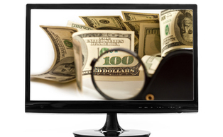 2 Options for Developing a Video Monetization Strategy — Dig Deep or Go Long | Strategy | Scoop.it