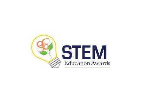 Georgia Southern's Molecular Biology Initiative named a STEM Education ... - Statesboro Herald   STEM   Scoop.it