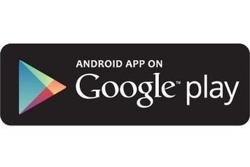 Aplikasi Android Populer di Google Play - ProSiteNews | ProSiteNews.Com | Scoop.it