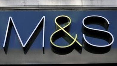 Marks and Spencer sees profits fall | A2 Business Studies | Scoop.it