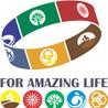 www.foramazinglife.com