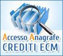 odontoiatria33 - Attiva l'anagrafica dei crediti ECM Contenuti | practice management & comunication | Scoop.it
