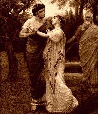 Divorcio en Roma | La guía de Derecho | Sexualidad En La Epoca Romana | Scoop.it