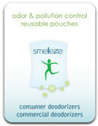 Smell Remover Out | IMTEK Environmental Corp. | Scoop.it