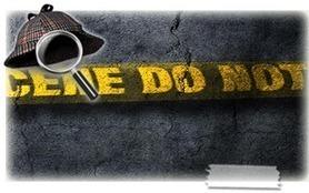 Une enigme :: Plus de 1.900 enigmes disponibles | Enigmes et casse-têtes | Scoop.it