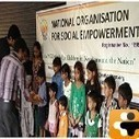 National NGO - National Organisation for Social Empowerment - new delhi, India | National Ngo | Scoop.it