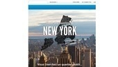 Airbnb supprime 2 000 annonces à New York | IMMOBILIER 2014 | Scoop.it