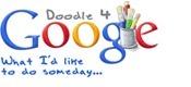 Doodle 4 Google | tec2eso23 | Scoop.it