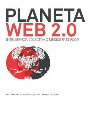 Más de 100 libros gratuitos sobre comunicación y social media a tu disposición. | La Tesis 2.0 | Scoop.it