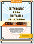 Guías Gratuitas de Clase | Era Digital - um olhar ciberantropológico | Scoop.it