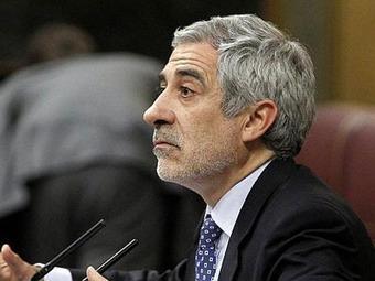 El Gobierno no obligará a pagar el IBI a la iglesia por sus propiedades | Actualidad España | Scoop.it