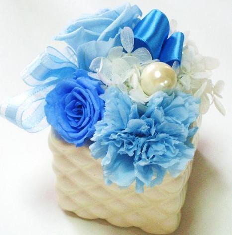 Deliver wide array of Aromatic Flowers   Benjamin Landa   Scoop.it