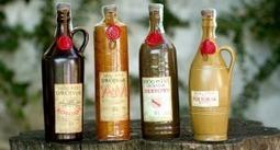 Le Dernier Hydromel Polonais The Last Polish Mead - Slow Food Network | Vins & gourmandises | Scoop.it