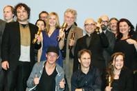 Deutscher Kurzfilmpreis | Preisträger/Filme | Deutschsprachige Filme | Scoop.it
