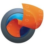 Firefox Flicks | Learning Technologies from all over! | Scoop.it