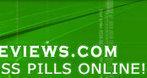 Best Fat Burners Reviews   Weight Loss Pills   Scoop.it