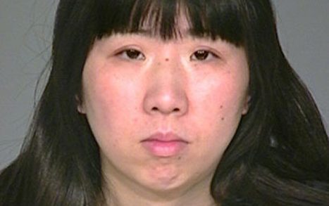 Ind. Woman Rejects Plea Deal in Death of Newborn after Failed Suicide Attempt | Gen's Rea: Crime & Punishment | Scoop.it