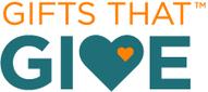 Facebook Tips for Nonprofits | GiftsThatGive | SM4NPFacebook | Scoop.it