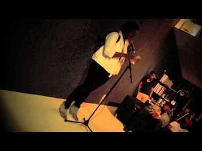 Beryl - To the top on Spoken Notes Vol 6   Share This   Scoop.it