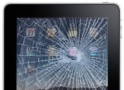 5 Tough iPad Cases For Your Classroom - Edudemic | iPad implementation in schools | Scoop.it