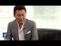 Rakuten CEO Hiroshi Mikitani On Amazon, Pinterest And Fixing Japanese Business - Forbes | Pinterest | Scoop.it