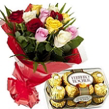 Giftsxpert- Online Flower Delivery, Send Flowers Gifts, Gifts to India, Midnight Surprise Gifts | Teacher's Day | Scoop.it