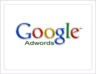 Les termes de recherche réels sur Adwords : quelles opportunités ? | Mikael Witwer Blog | Scoop.it