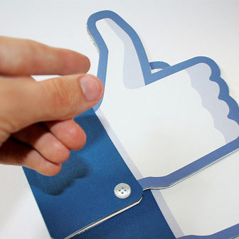 Get More People to 'Like' You: 3 Tips   Entrepreneurship, Innovation   Scoop.it