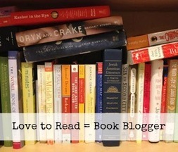 8 Tips for Turning Your Reading Addiction into a Book Blog | Litteris | Scoop.it