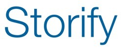 TechCrunch | Storify Adds SoundCloud Support, Lets You Add Audio To Streams | Evolution Utilities | Scoop.it