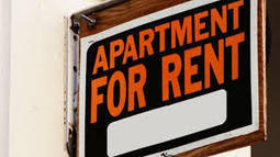 Apartments For Rent In Chicago | Apartments For Rent In Hamilton | Scoop.it
