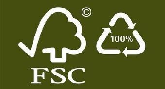 Déforestation : une campagne de World Rainforest Movement interroge, le label FSC est-il éthique ? | Greenwashing | Scoop.it