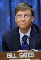 Bill Gates - Biography andHistory | RK Bill Gates | Scoop.it