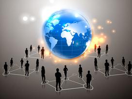 Looking for best Enterprise Application Service Providers Company? | dendi | Scoop.it