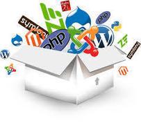 Asp.Net Web Development- A Gateway For Successful Business | .NET Development Framework | Scoop.it