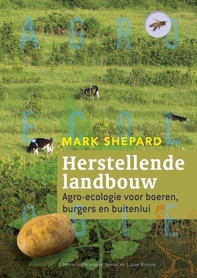 Permacultuur-tips Bijna voorjaar 2014   marankespoor.nl   Permacultuur in Nederland   Scoop.it