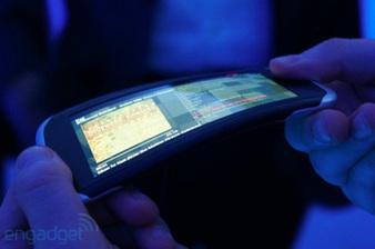 Tour d'horizon des smartphones du futur | Technologies numériques et innovations | Scoop.it