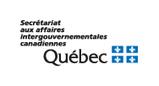 Écris-moi sans fautes - Les Rendez-vous de la Francophonie du 8 au 24 mars 2013   Mes coups de cœur FLE   Scoop.it